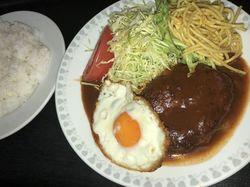 【八王子】美味しい洋食を食べに行こう!おすすめのお店6選