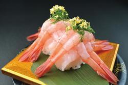 新潟で新鮮なお寿司を食べよう!安い寿司屋から高級店まで厳選9選◎