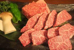【中野】肉好きに捧ぐ!中野でオススメの美味しい焼肉屋さん10選☆