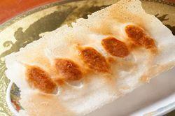 【蒲田の中華】羽根つき餃子発祥の地、蒲田のおすすめ中華10選♡