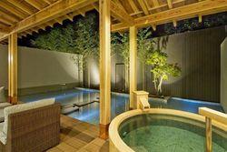 【栃木ホテル】おすすめ10選!魅力いっぱい人気宿で素敵旅を♪