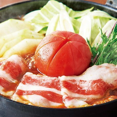 川越でビュッフェを楽しもう♪埼玉県民がおすすめするお店はこれ!の画像