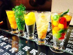 【大阪】福島区でイタリアンを食べませんか?おすすめ7選ご紹介♪