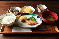 【京の朝ごはん】京都の好立地モーニング&旅行プラン♡