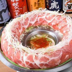 【埼玉】がっつり肉料理!お肉の魅力を存分に楽しめるお店10選☆