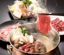 新潟のしゃぶしゃぶで温まろう♪食べ放題のお店までご紹介します!