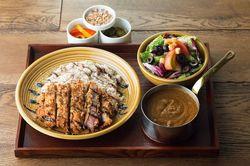 【八王子×カレー】絶対に食べて欲しいおすすめのカレー7選!