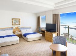 【カップルにおすすめ♡】岡山を満喫するならここのホテル!厳選6選