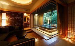 【箱根の高級旅館】厳選10選!有名な旅館から穴場の旅館まで◎