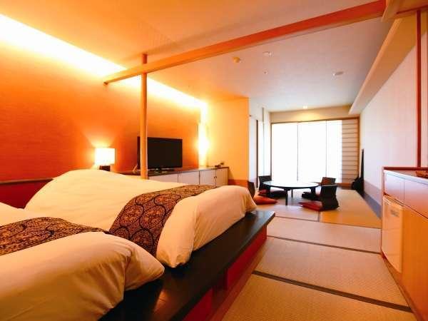 【箱根・温泉】高級な宿厳選10選!有名な旅館から穴場の旅館まで◎の画像
