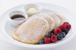 【品川】つい食べたくなる!筆者おすすめのパンケーキ6選