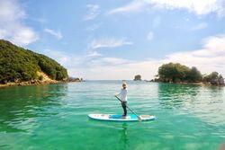 【四国×海×?】あなただけの楽しみ方を♡1年中楽しめるビーチ9選