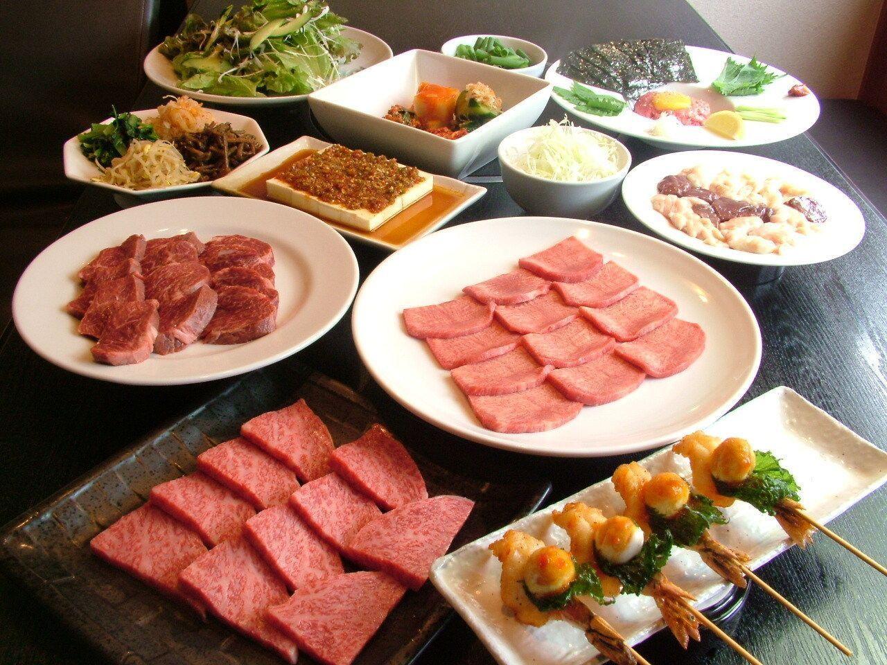 近場の赤羽で韓国料理を食べよう!定番から穴場までのおすすめ6選♪の画像