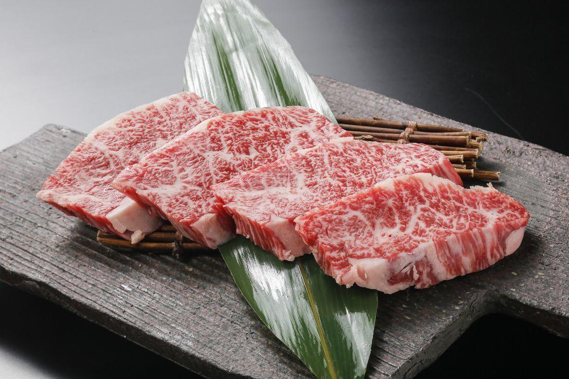 北九州でランチを楽しむ!お寿司や焼肉など人気のお店6選の画像
