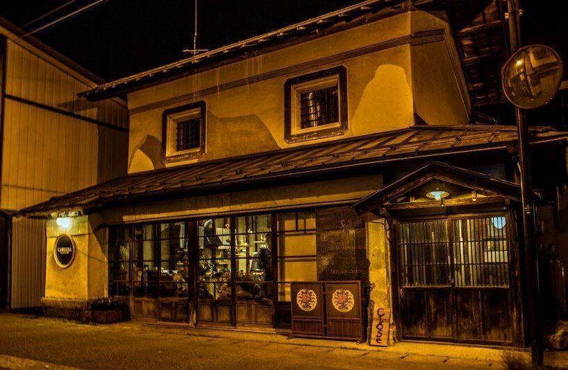 秋田観光でおすすめのゲストハウス5選!格安で秋田を満喫しましょうの画像
