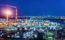 【東海地方】見ないともったいない♡おすすめの夜景スポットを特集