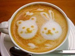 【福島】おしゃれな喫茶店・カフェ8選♪福島に行くなら見逃せない!