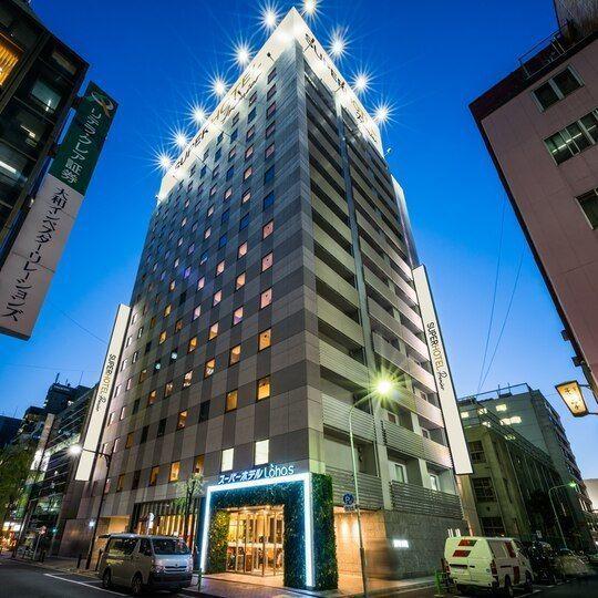 東京駅 ホテル 安い 女性
