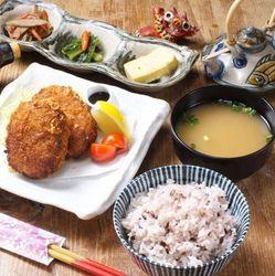 【立川】美味しくて安いランチを食べるならここ!お店7選♪