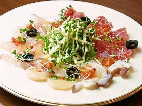 【カップル必見!】青森旅行で過ごすとっておきのディナー10選◎の画像