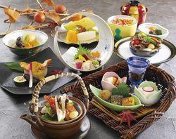 【立川】本格的な絶品和食を味わうならここ!お店7選♪