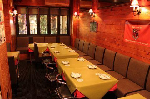 大宮の洋食はどれも絶品!おすすめのお店を7店紹介します◎の画像
