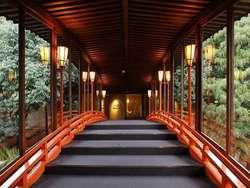 【島根】王道な名所を満喫♪おすすめの観光スポット7選