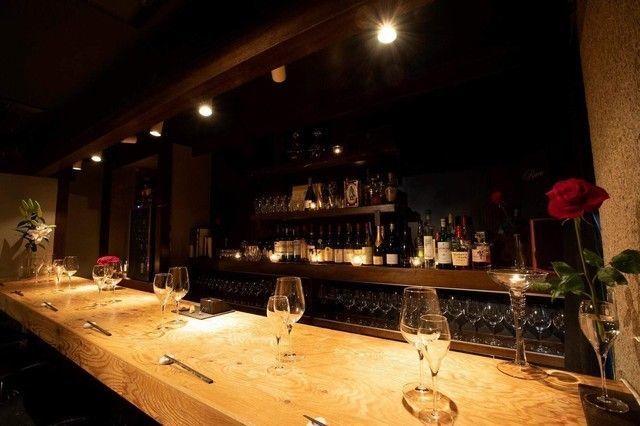 天神の天ぷら屋で飲み会!ランチにもおすすめのスポット6選の画像