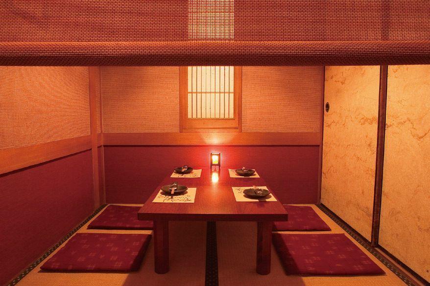 【福岡】おすすめチーズフォンデュ7選!とろ~りチーズ料理も紹介!の画像