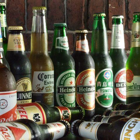 天神で旨いビールを堪能!昼飲みも夜飲みもOKなお店6選の画像