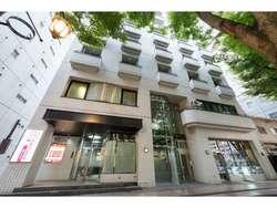 【仙台ホテル】安い宿おすすめ8選!厳選人気ホテル価格別