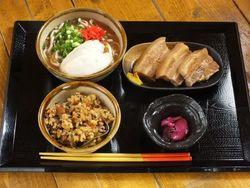 【立川×沖縄料理】立川で南国気分を♡おすすめ沖縄料理屋をご紹介!