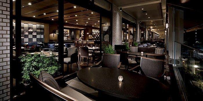 品川のホテルでランチビュッフェを楽しむなら!おすすめ7選◎の画像