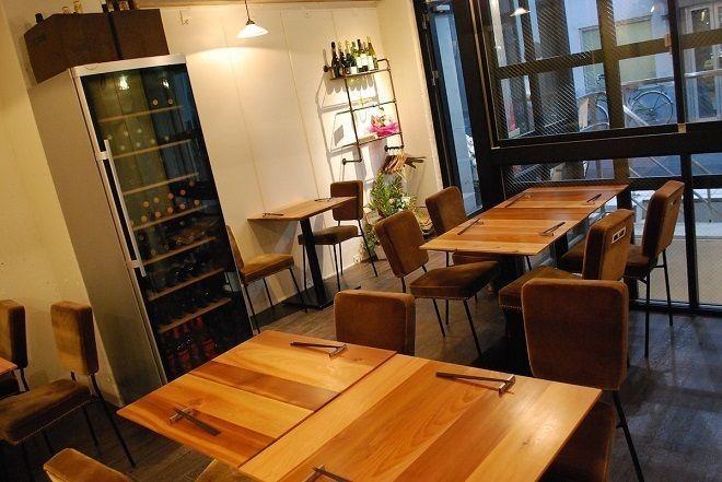 【西荻窪】ディナーにおすすめ!1人・子連れ・デート向けのお店8選の画像