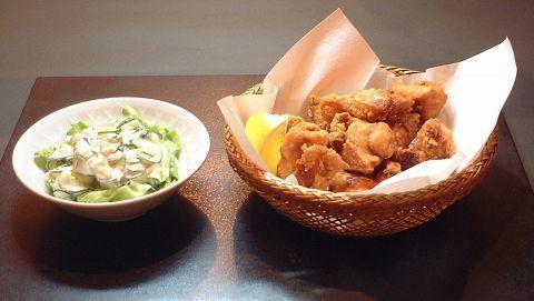【旗の台】うまくて安い居酒屋11選!美味しい魚料理のお店も紹介の画像