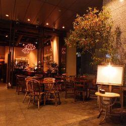 【立川】お気に入りがきっと見つかる♡雰囲気抜群レストラン10選
