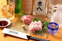 秋葉原で魅惑の日本酒ディナー♡絶品料理と日本酒の居酒屋6選!
