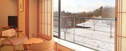 【山形ホテル】おすすめ10選!素敵な旅行を叶える人気宿