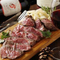 【肉寿司から肉バルまで】立川オススメの肉料理のお店6選◎