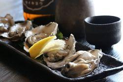 牡蠣を食べるならやっぱり広島!尾道周辺のおすすめ店を6店厳選♪