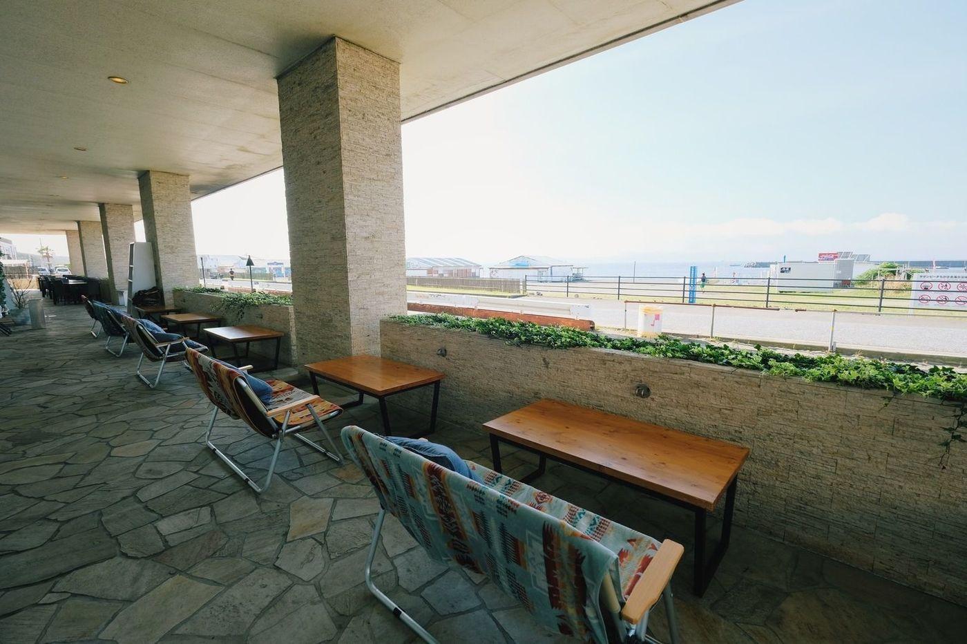 【茅ヶ崎】おすすめ観光スポット8選!グルメや穴場情報もご紹介の画像