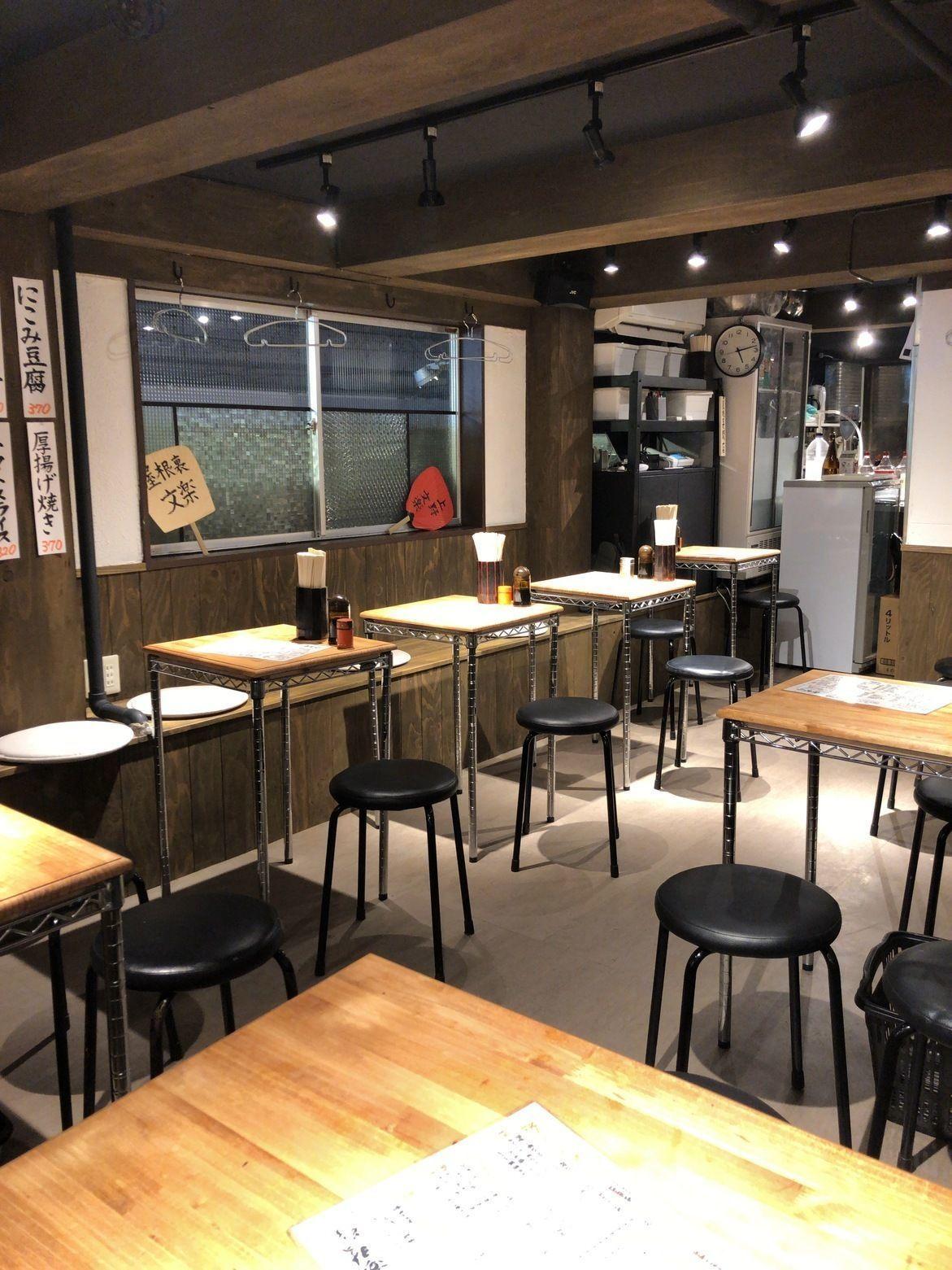 【上野で昼飲み】せんべろの聖地でコスパ最強はしご酒!おすすめ9選の画像