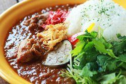 【1度食べたら病みつきに♡】埼玉のおすすめカレー厳選10店!
