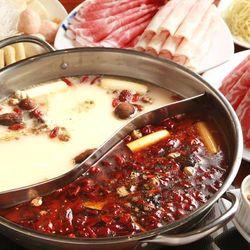 【東京都】火鍋を食べるならココに行くしかない!9選☆