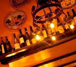 新たなワインの街、上野を開拓!人気店4店を厳選☆
