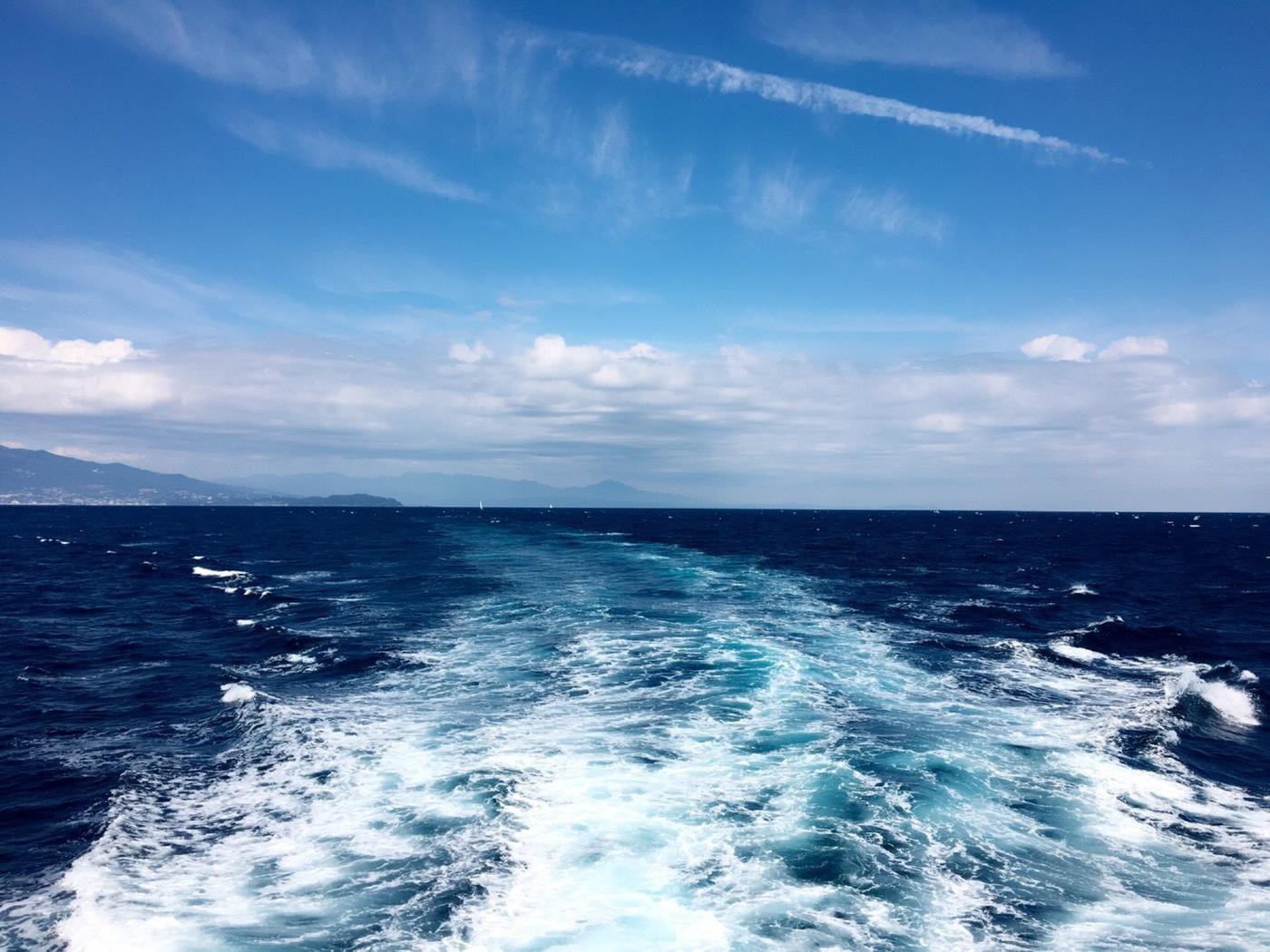 魅力たっぷり!初島の観光スポットをご紹介♡の画像