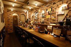 福島県の居酒屋で飲みまくろう!安い店・おすすめ店をご紹介!