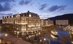【九州旅行】贅沢な時間を筆者厳選のリゾートホテルで過ごそう♪