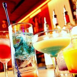 学生の聖地、高田馬場のバーでふらっと一杯♪気軽に飲めるおすすめバー10選