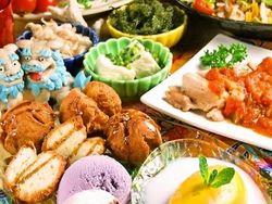 町田で食べたい感じたい!沖縄料理の美味しいお店大紹介☆